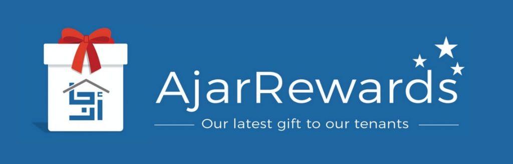 AjarRewards