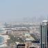 أسعار الإيجار في الشرق الأوسط