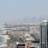Rent Prices in Middle East